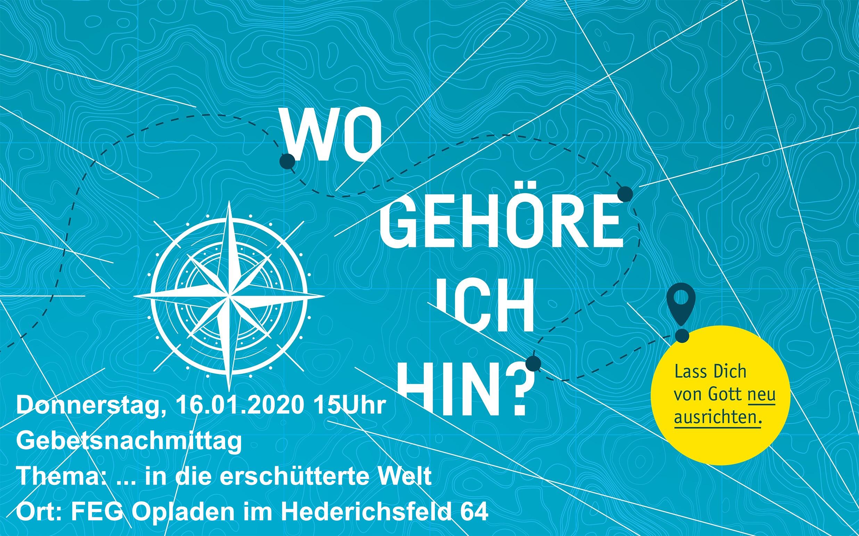 AGW2020_Donnerstag.jpg