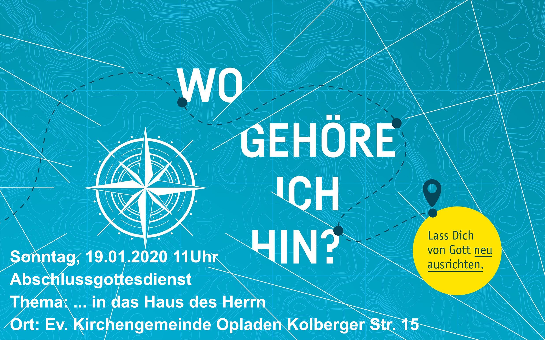 AGW2020_Sonntag.jpg